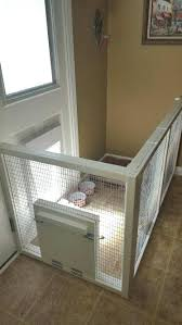 kennel ideas dog kennel 3 outdoor dog kennel ideas