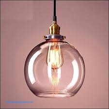 light bulb pendant light brief retro multi glass bulb pendant light best light bulbs for clear light bulb pendant