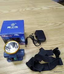 Đèn Pin Đội Đầu LZW-198 50W Siêu Sáng Tặng Kèm Bộ Sạc Cao Cấp | Đèn & Thiết  Bị Chiếu Sáng giá rẻ Tp HCM, Biên hoà