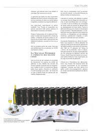 Yves Thuries Spécial 25 Ans