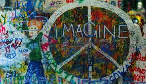 """Résultat de recherche d'images pour """"signe peace and love signification"""""""