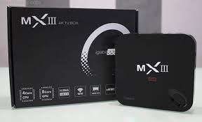 VicTsing MX3 Review: a top-notch Android TV Box - XiaomiToday