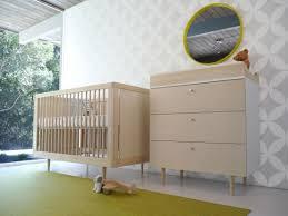 green nursery furniture. Baby Room Scandi Nursery Scandinavian Style Cot Ideas Kids Prints Newborn Furniture Sets Green P