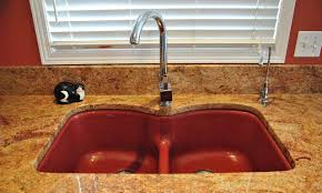 madura red granite countertops color for kitchen exotic 9 kitchen sinks granite countertops r38 sinks