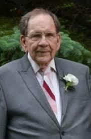Glenn Johnson - Maumee, Ohio , Walker Funeral Homes OH - Memories wall