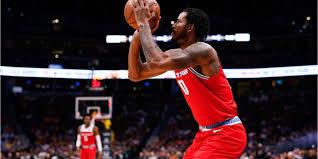3rd 2020 first-round NBA draft picks