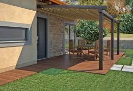 patio awning plans diy