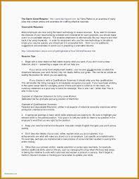 Lpn Resume Sample Professional Sample Resume For Lvn Lpn Resume