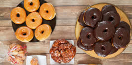 Lamar's donuts and coffee denver • lamar's donuts and coffee denver photos • lamar's donuts and coffee denver location • lamar's donuts and coffee denver address • Lamar S Donuts Delivery Menu Order Online 990 W 6th Ave Denver Grubhub