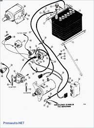 Cool 12 volt hydraulic pump wiring diagram ideas the best