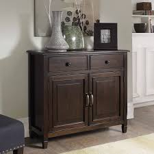 entry furniture cabinets. Wyndenhall Hampshire Dark Chesnut Brown Entryway Storage Cabinet | Overstock.com Shopping - The Best Entry Furniture Cabinets Pinterest