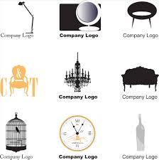 popular furniture stores logos.  Logos Logo Furniture Stores Logos Free Design Store Marvellous  Ideas Best Throughout Popular Furniture Stores Logos