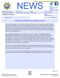Chp Incident Report Sacramento Magdalene Project Org