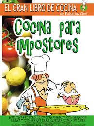Recetas y delicias - Página 2 Images?q=tbn:ANd9GcTM70TW5KEg4c2Q65VcvXb650UY4ImfEOpWA3Cxzdt12tLqY2A8FQ