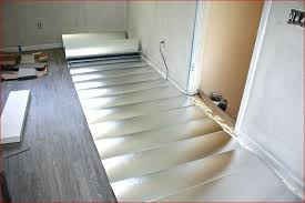 vinyl tile underlayment options 165542 vinyl flooring bathroom vinyl flooring underlay vinyl flooring underlayment installation