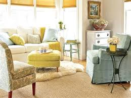 living room decorating ideas on a budget pictures archives