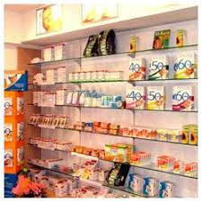 Product Display Stands Canada Food Products Display Racks Manufacturer from Mumbai 35