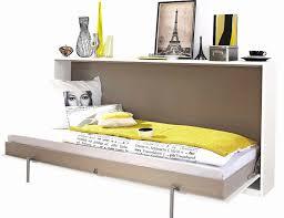 Begehbarer Kleiderschrank Kleiner Raum Luxus Ideen Kleiderschrank