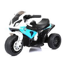 3 Wheel Motorcycle For Kids Bmw Kids Motorcycle Tusi