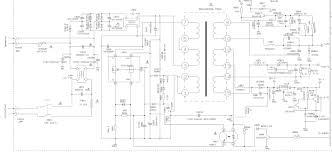 gl1200 engine diagram gl1200 automotive wiring diagrams description power supply gl engine diagram