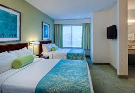 San Diego 2 Bedroom Suites 2 Bedroom Suites In San Diego Ca Hampton Inn U0026 Suites San