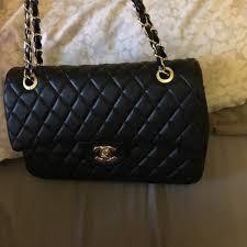 Chanel Designer Bags Chanel Handbag Chanel Louisvuitton Bag Designer