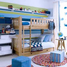 Marvelous Boys Bedroom Colours Ideas Collection Kids Color Blue