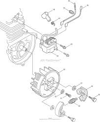 Dolmar ms 251 4 string trimmers brush cutters parts diagrams