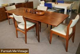 dining room furniture gorgeous exles of interior dining room furniture danish
