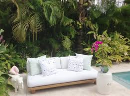 outdoor furniture west elm. Stylish West Elm Patio Furniture Outdoor Design Suggestion