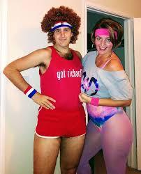 richard simmons costume female. richard simmons and jane fonda costume female