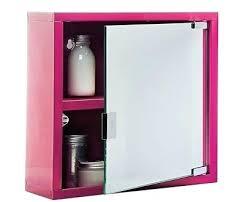 funky bathroom furniture. Extraordinary Funky Bathroom Cabinets Elegant Home Furniture Design Com In 5 Mirrored