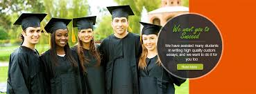 buy essay online write my paper for me custom writing services  slide 2 we want you to succeed