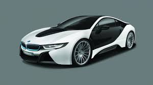 Coupe Series msrp bmw i8 : Bmw I8 V8 - amazing photo gallery, some information and ...