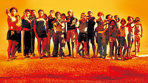 city of god the open world movie