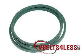 130969 Replacement Sears Roper Ayp Belt