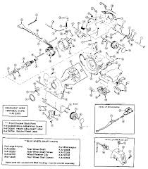 similiar kirby shampooer diagram keywords motor diagram parts list for model 2hd kirby parts vacuum parts