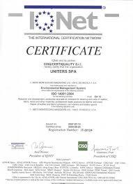 certificate of interior design. Interior Design Certification Decorating Degree ~ Certificate Of