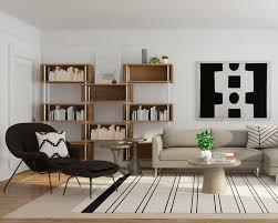 modern furniture living room designs. Modern And Minimal Living Room Inspiration Furniture Designs