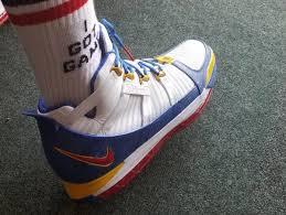 lebron shoes superman. 18-10-2016 lebron shoes superman m