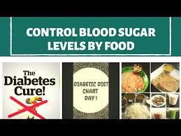 Day 1 Diabetic Food Chart Avarampoo Tea