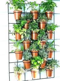 vertical wall planter wall planter vertical wall planters swinging vertical wall planter wall garden planter outdoor