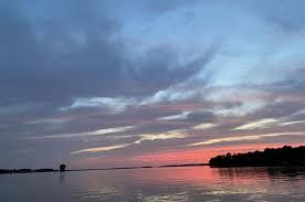 lake murray chapin sc homes