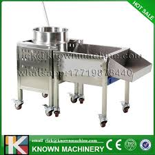 Airgas Vending Machines Impressive Hot Commercial Hand Operate Stainless Steel Airgas Popcorn Maker
