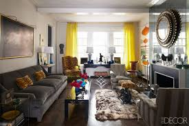Designs For Decorating General Living Room Ideas Decorating Accessories For Living Rooms 44