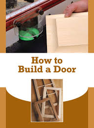 Wood furniture blueprints Bedroom Furniture Free Door Plan The Classic Archives Free Woodworking Projects And Downloads Popular Woodworking Magazine