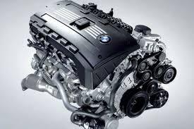 bmw i engine diagram bmw i engine bmw biturbo0142 750x500