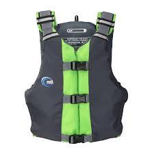 Mti Apf Mti Life Jackets Builds Life Jackets For Paddlesposts