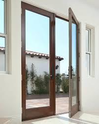 andersen patio door parts medium size of glass windows sliding glass doors sliding screen door parts andersen patio door