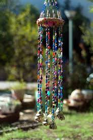 diy wind chimes beautiful 40 diy wind chime ideas to try this summer of diy wind